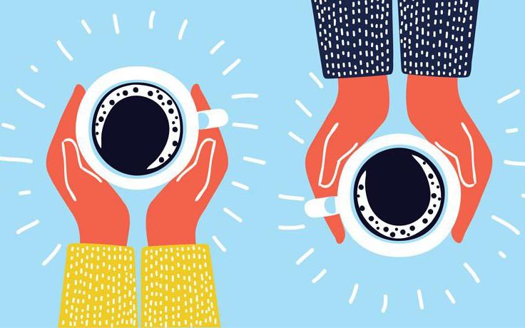 Cố ngủ nướng, bỏ bữa sáng, lười tập luyện: Những thói quen buổi sáng sai lầm nhiều người mắc, không thay đổi đừng hỏi vì sao sức khỏe yếu, công việc dậm chân tại chỗ