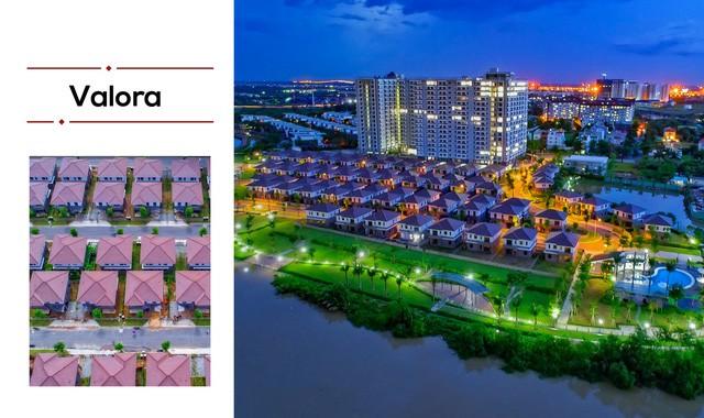 """Nam Long : Hành trình từ chủ đầu tư """"vừa túi tiền"""" đến nhà phát triển hệ sinh thái khu đô thị - Ảnh 14."""