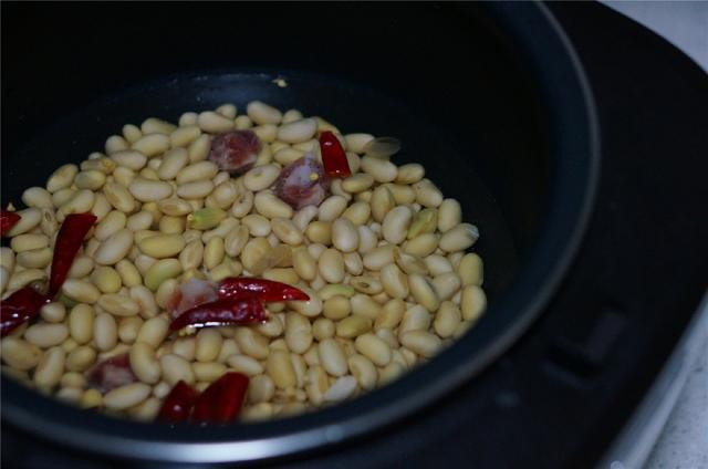 Món ăn giàu canxi nổi tiếng TQ rất sẵn ở VN: Nếu ai ăn đều đặn sẽ không lo bệnh xương khớp - Ảnh 5.