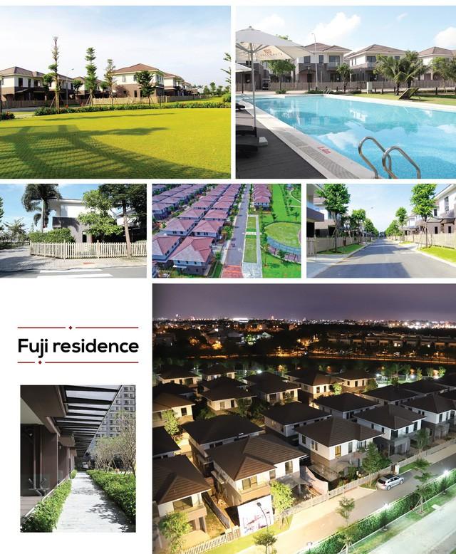 """Nam Long : Hành trình từ chủ đầu tư """"vừa túi tiền"""" đến nhà phát triển hệ sinh thái khu đô thị - Ảnh 6."""