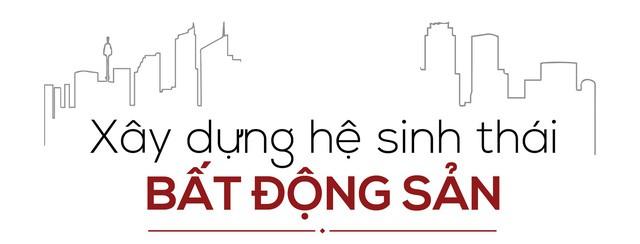 """Nam Long : Hành trình từ chủ đầu tư """"vừa túi tiền"""" đến nhà phát triển hệ sinh thái khu đô thị - Ảnh 7."""