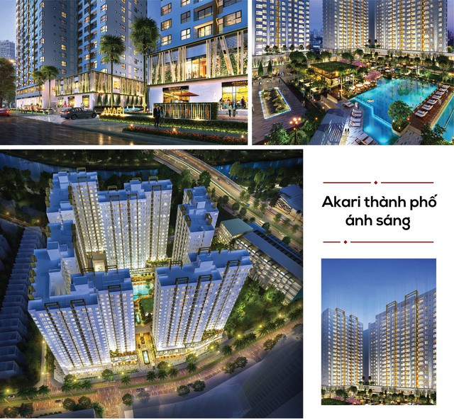 """Nam Long : Hành trình từ chủ đầu tư """"vừa túi tiền"""" đến nhà phát triển hệ sinh thái khu đô thị - Ảnh 9."""