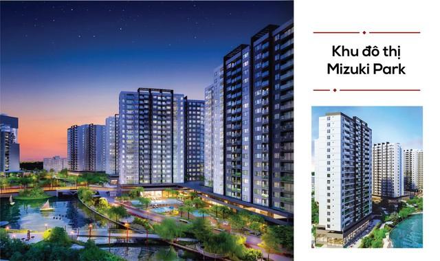 """Nam Long : Hành trình từ chủ đầu tư """"vừa túi tiền"""" đến nhà phát triển hệ sinh thái khu đô thị - Ảnh 10."""