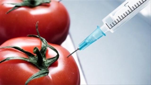 Chuyên gia ATVSTP chỉ tận tay, day tận mặt những thực phẩm có nguy cơ gây ung thư hàng đầu - Ảnh 6.
