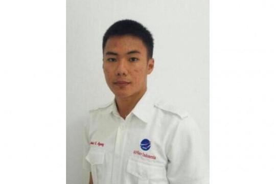 Động đất, sóng thần ở Indonesia: Nhân viên không lưu hy sinh để máy bay cất cánh an toàn - Ảnh 1.
