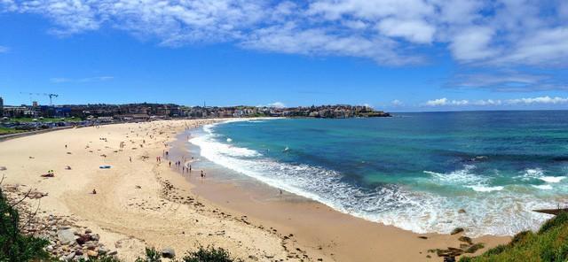 Nghe du học sinh kể những điều lầm tưởng về Úc mới thấy trước giờ ai cũng nghĩ sai về nước này - Ảnh 3.
