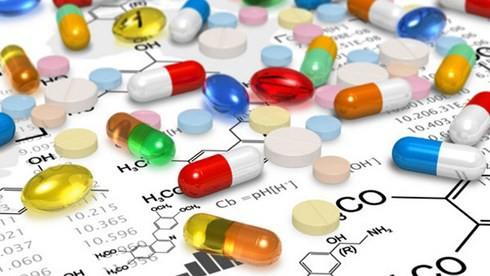 Phát triển dạng kháng sinh mới chống lại vi khuẩn kháng thuốc kháng sinh - Ảnh 1.