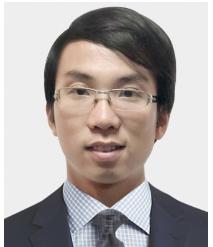 """""""Gieo quẻ"""" VN-Index cuối năm, nên đầu tư vào cổ phiếu nào? - Ảnh 6."""