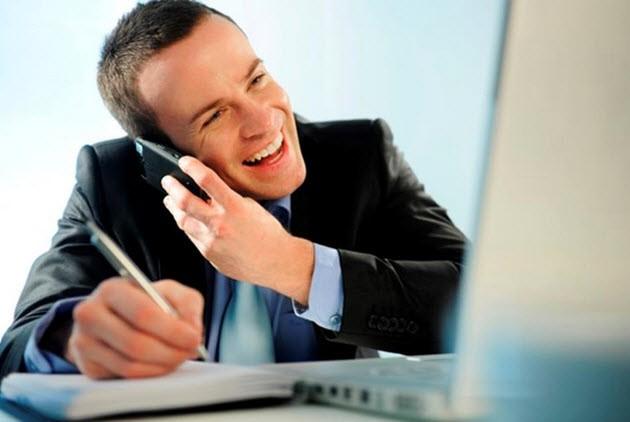 6 bước quan trọng giúp người thành công bắt nhịp với công việc ngay khi kết thúc kỳ nghỉ dài ngày: Đọc ngay để thoát khỏi cảm giác uể oải lúc này! - Ảnh 3.