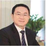 """""""Gieo quẻ"""" VN-Index cuối năm, nên đầu tư vào cổ phiếu nào? - Ảnh 3."""
