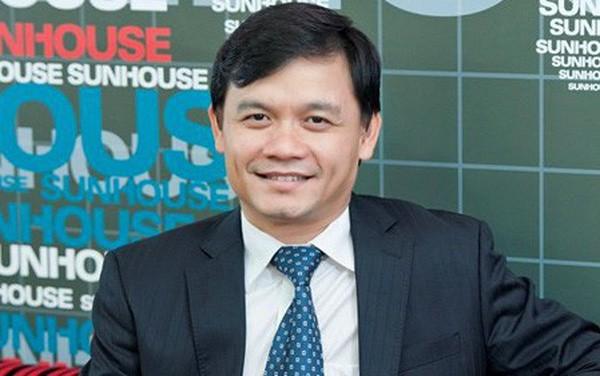 Shark Phú: Chính tư duy ban đầu phải lỗ đã hạn chế start-up - Ảnh 1.