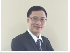 """""""Gieo quẻ"""" VN-Index cuối năm, nên đầu tư vào cổ phiếu nào? - Ảnh 5."""