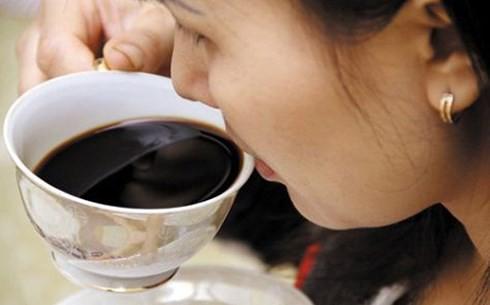 5 bước uống cà phê sao cho đúng cách, kích thích năng lượng sáng tạo và tăng năng suất làm việc một cách hiệu quả - Ảnh 2.