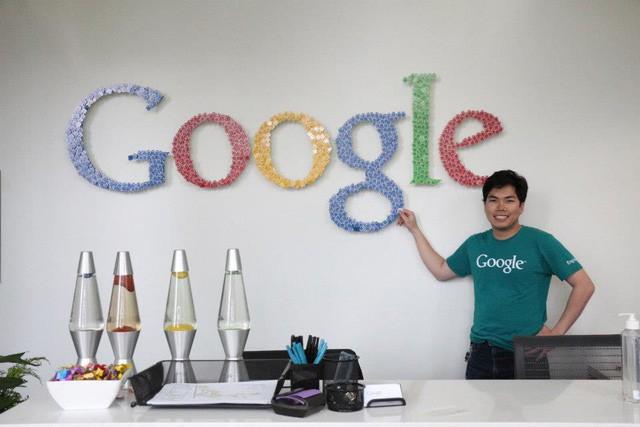 Startup logistics Abivin nhận 200.000 USD trên Shark Tank: Du học sinh Cambridge về nước khởi nghiệp, tham vọng ghi tên Việt Nam trên bản đồ công nghệ thế giới như tinh thần của U23 - Ảnh 1.