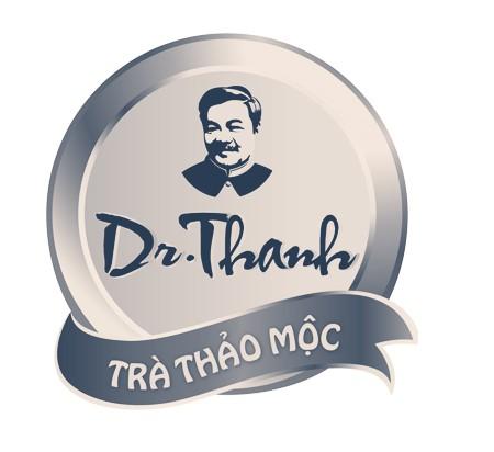 Chủ tịch Tân Hiệp Phát Trần Quí Thanh tiết lộ hậu trường 2 lần bán công ty bất thành - Ảnh 10.
