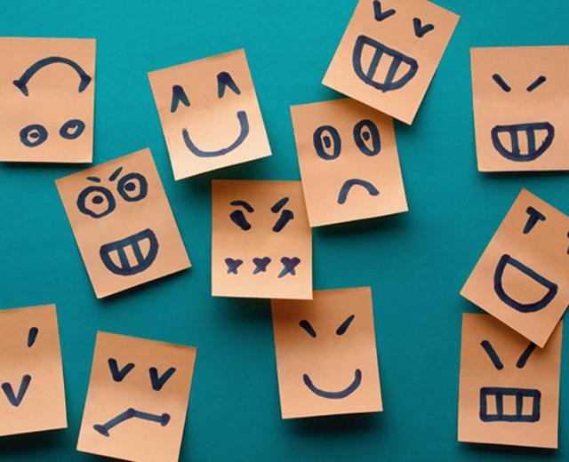 Trí thông minh cảm xúc quyết định 80% thành công: Đây là cách những người có EQ cao kiểm soát cuộc sống và hạnh phúc của họ - Ảnh 5.