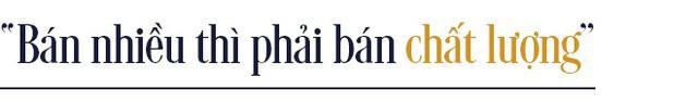 Chân dung CEO 8x của Mia.vn: Thời sinh viên đã kiếm trăm triệu/tháng từ bán balo, từng gặp khó khi nhà cung ứng chủ chốt rút toàn bộ hàng hóa và yêu cầu trả công nợ ngày giáp Tết - Ảnh 8.