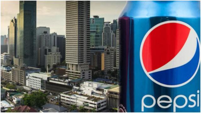 """Cơn sốt 349 - Chiến dịch marketing thảm bại nhất lịch sử Pepsi: Thu hút nửa dân số Philippines, đâm thủng"""" 130 lần ngân sách, hứng chịu 1.000 đơn kiện và hàng ngàn người bạo động - Ảnh 2."""