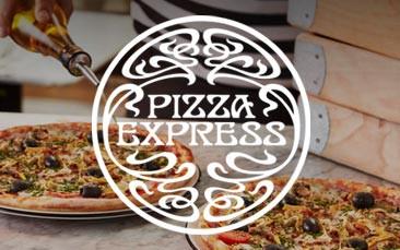 """Từng bị đuổi học, đi dép lê vay tiền ngân hàng, mấy ai ngờ giờ đây David Page trở thành """"người tiên phong"""" của thương hiệu pizza nổi tiếng nhất thế giới - Ảnh 3."""