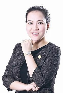 2 Phó Tổng giám đốc của Sacombank từ nhiệm - Ảnh 1.