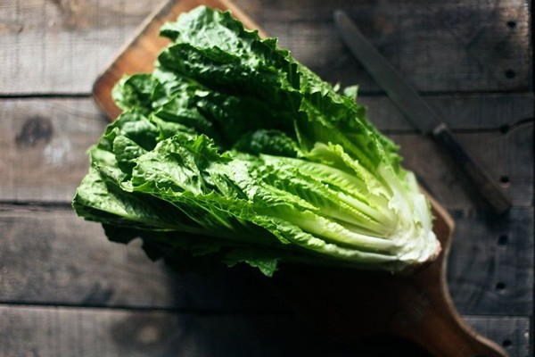 Một số loại thực phẩm có lợi và có hại cho sức khỏe túi mật mà bất kì ai cũng nên biết - Ảnh 4.