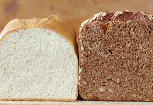Một số loại thực phẩm có lợi và có hại cho sức khỏe túi mật mà bất kì ai cũng nên biết - Ảnh 6.