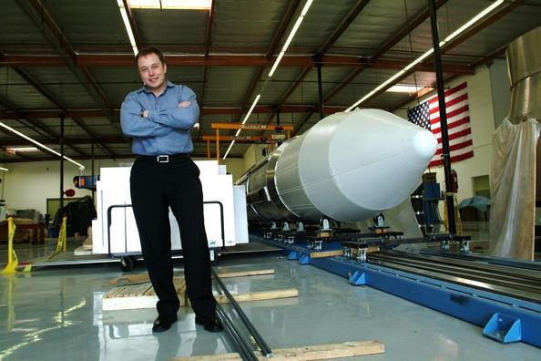 Bạn muốn đầu quân cho SpaceX? Lương thấp, stress nhiều đổi lại cơ hội thay đổi lịch sử cùng Elon Musk