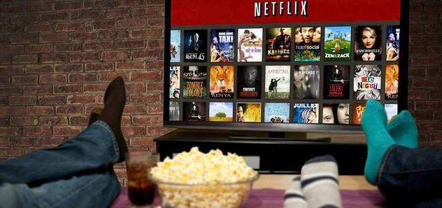 Văn hóa tự do và người lớn ở Netflix: Không chấm điểm nhân viên qua số giờ ngồi văn phòng, cho nghỉ phép tùy thích, tiêu xài bao nhiêu cũng được - Ảnh 1.