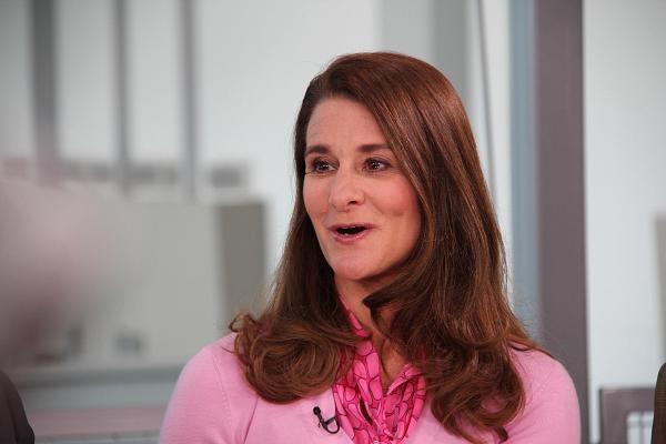 """""""Hội chứng tự nghi ngờ bản thân"""" – Căn bệnh không của riêng ai, ngay cả Mark Zuckerberg, Melinda Gates cũng mắc phải - Ảnh 2."""