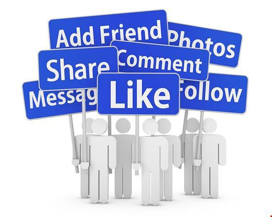 Ông chủ Facebook Mark Zuckerberg hướng dẫn cách để người dùng hạnh phúc, bớt cô đơn trên mạng xã hội hơn - Ảnh 1.