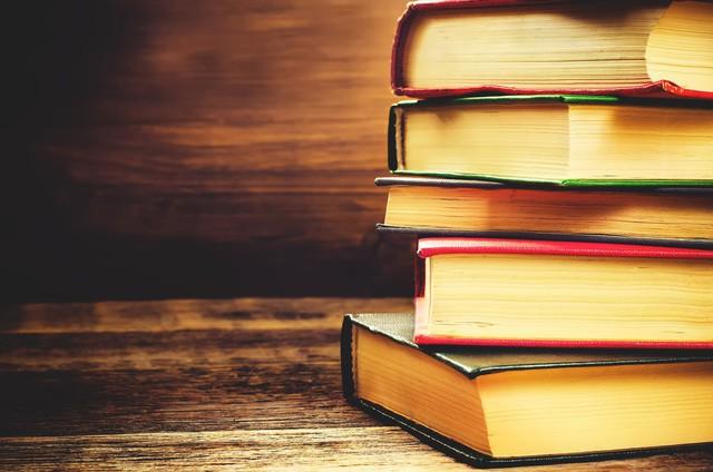 Cách đọc sách hiệu quả dành cho người lười không phải ai cũng biết - Ảnh 2.