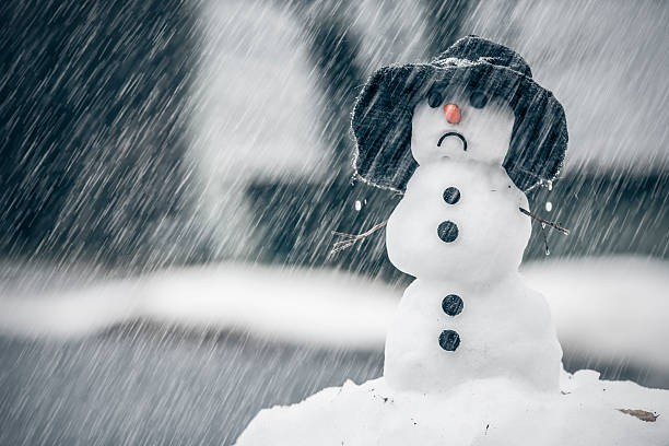 Nếu mùa đông nào cũng thấy buồn bã và ủ dột, đừng coi thường vì có thể bạn đang mắc bệnh đấy - Ảnh 2.