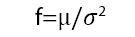 Dự thảo sửa đổi về cho vay margin: Thực tế, CTCK có những sản phẩm để đẩy tỷ lệ 1:1 lên mức cao hơn - Ảnh 1.