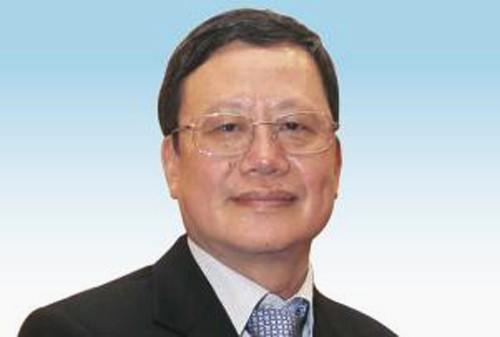 Điều tra lại vụ cựu chủ tịch Ngân hàng MHB gây thiệt hại 457 tỉ đồng - Ảnh 1.