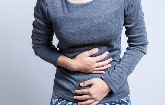 Nếu thấy mình cứ tăng cân mà không thể giảm thì bạn hãy cẩn trọng vì có thể mắc 1 trong 5 bệnh này - Ảnh 2.