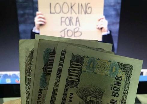 Quyền lợi về bảo hiểm thất nghiệp, người lao động nên biết - Ảnh 1.