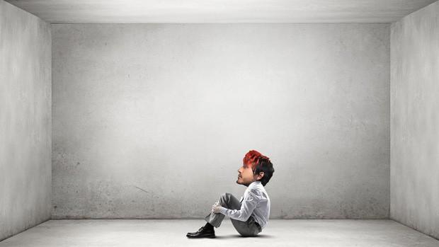 Sự cô đơn là một loại dịch bệnh có thể giết chết con người.
