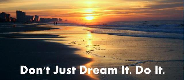 Đã mơ thì mơ hẳn tới những vì sao, nhưng hãy để đôi chân trụ vững dưới mặt đất - Ảnh 3.