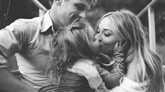 Tình yêu kiểu bao bọc thường tạo ra những những con người vô ơn: Cách thương yêu đúng đắn nhất là nên bớt yêu đi - Ảnh 4.