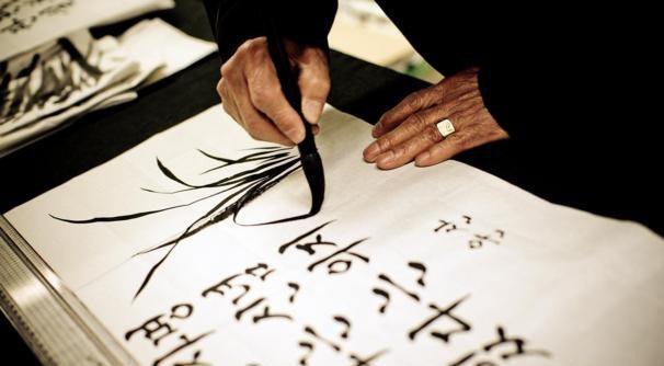 Hangeul được phát minh với mục đích giúp cho nhiều người có thể dễ dàng tiếp cận loại hình chữ viết mới này.