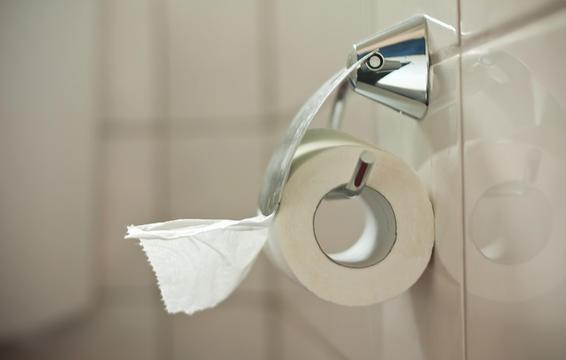 Nếu món ăn làm bạn buồn nôn, đau bụng, phải chạy ngay vào phòng vệ sinh thì đừng nghĩ ngay tới ngộ độc thực phẩm hay hiện tượng không dung nạp lactose.