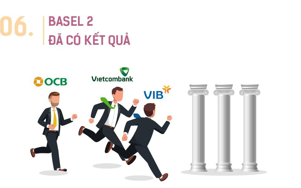 10 sự kiện nổi bật nhất ngành ngân hàng 2018 - Ảnh 7.