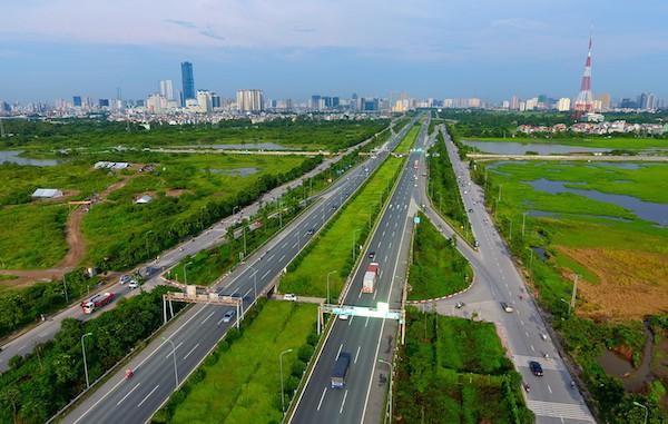 Thách thức bất động sản 2019 - Ảnh 1.
