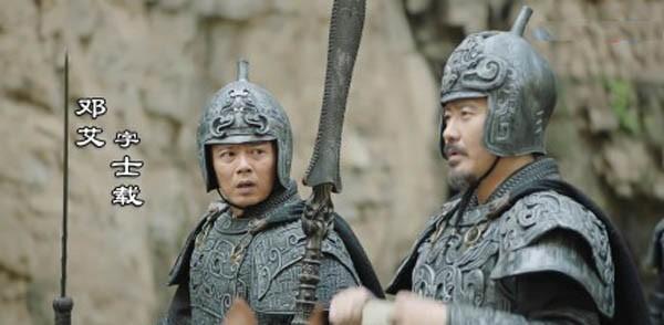 5 thống soái giỏi nhất Tam Quốc: Tư Mã Ý không lọt bảng, Khổng Minh vẫn xếp sau người này - Ảnh 4.