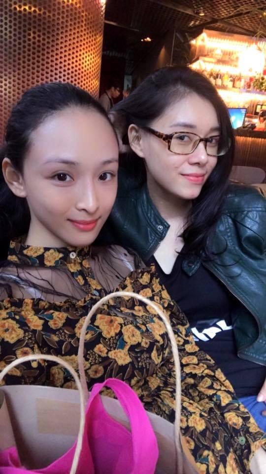 Diễn biến mới vụ án hoa hậu Trương Hồ Phương Nga - Ảnh 2.