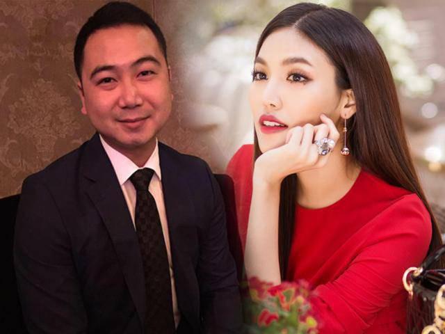Phía sau cánh cổng hào môn, con dâu nhà siêu giàu châu Á như Hà Tăng, Đặng Thu Thảo, Lan Khuê ứng xử thế nào với gia sản nhà chồng? - Ảnh 13.