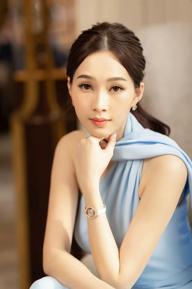 Phía sau cánh cổng hào môn, con dâu nhà siêu giàu châu Á như Hà Tăng, Đặng Thu Thảo, Lan Khuê ứng xử thế nào với gia sản nhà chồng? - Ảnh 6.