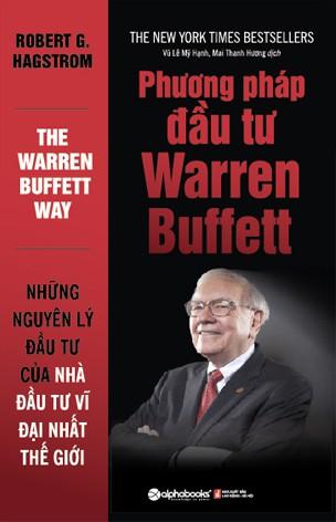 8 cuốn sách kinh điển về tài chính mà bất kỳ nhà đầu tư nào cũng nên đọc nếu muốn thành công  - Ảnh 1.
