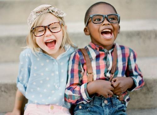 Nếu bạn muốn nuôi dưỡng những đứa trẻ thành công, hãy dạy chúng bất kỳ 1 trong 7 kỹ năng này - Ảnh 1.