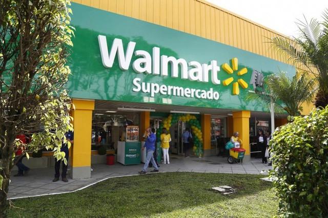 Chuyện Walmart tại Brazil: Tưởng là đỉnh cao danh vọng, ngờ đâu lay lắt rồi tủi hổ rời đi - Ảnh 1.